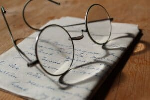letters of encouragement for prisoners
