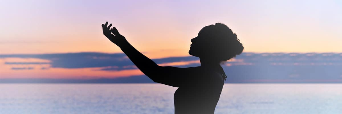 how-prayer-can-improve-your-life-sharing-life-and-love-2-scaled- woman-praying