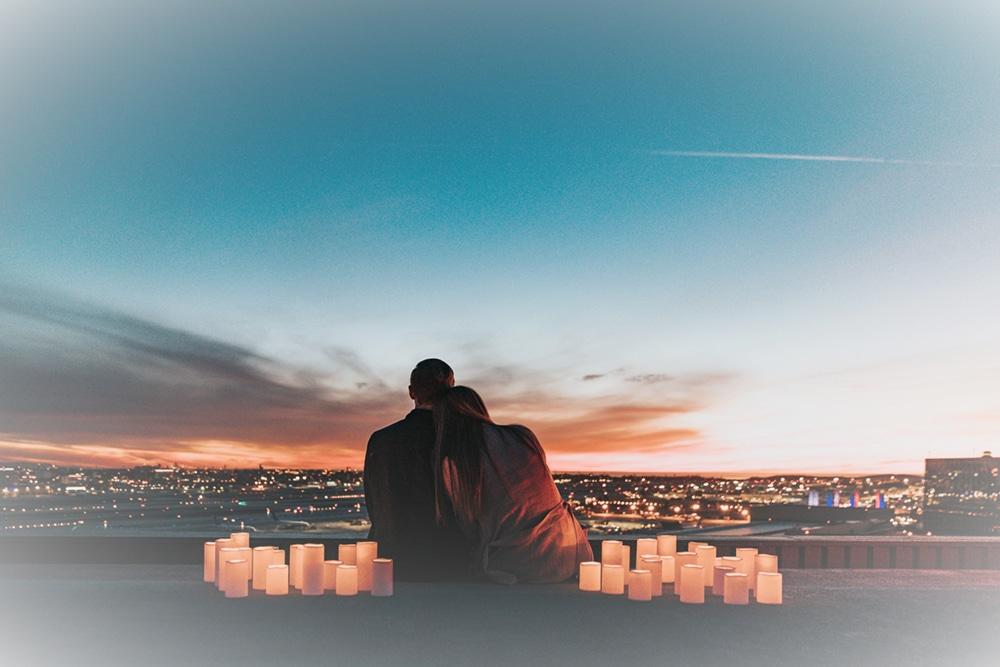 spiritual marriage - couple1
