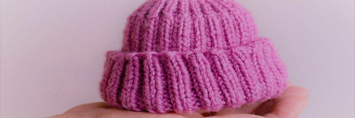 7 - knitting hats for charity 2 (2) CROPPED