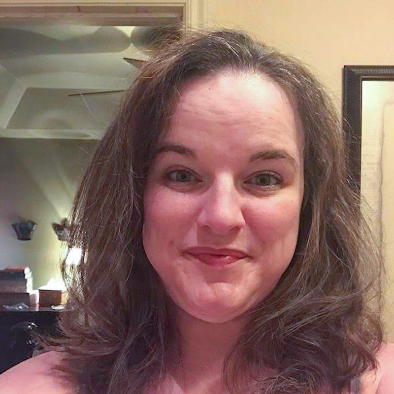 Michele Kelsey