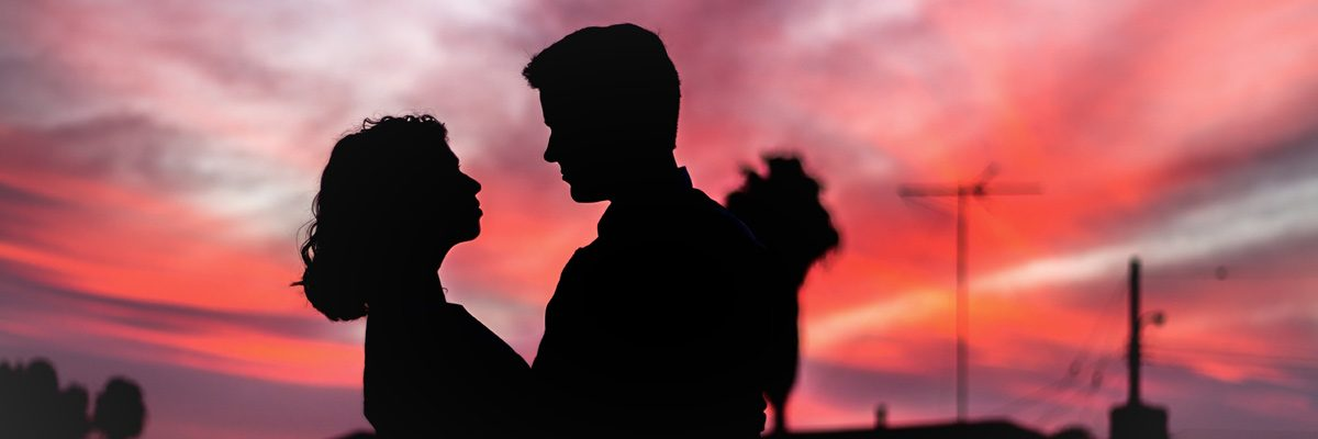 Top 25 Traits of a Successful Spiritual Marriage
